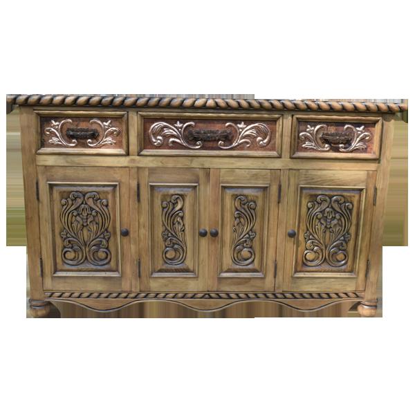 Furniture cred45
