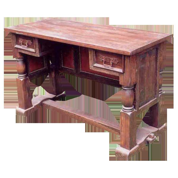 Furniture csl14