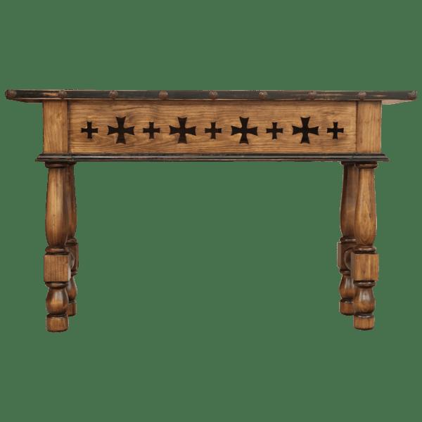 Furniture csl15
