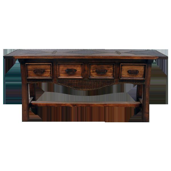 Furniture csl16