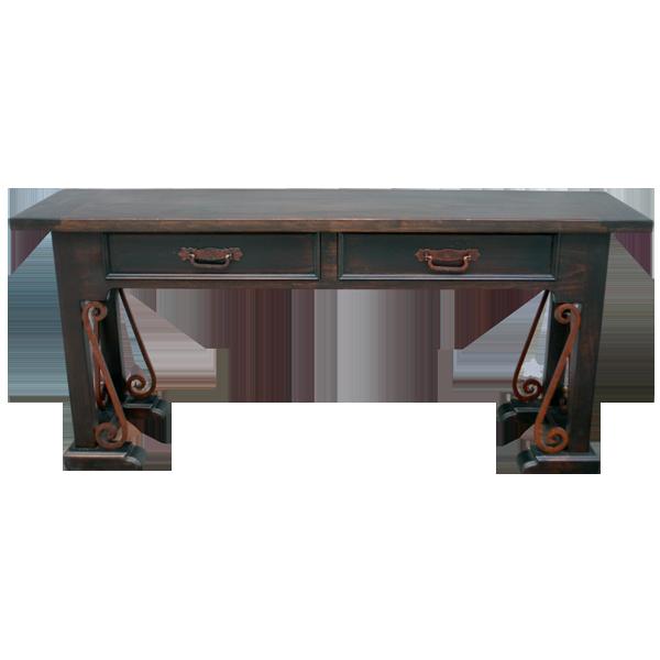Furniture csl19