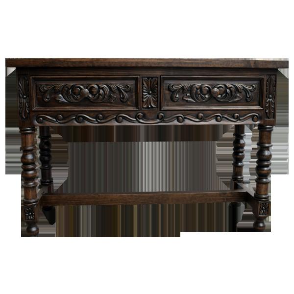Furniture csl21