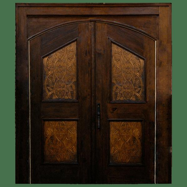 Doors door03