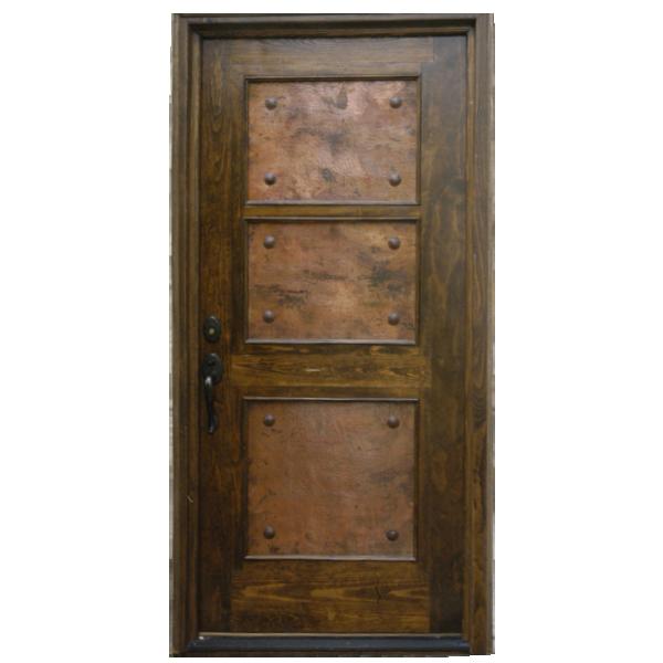 Doors door04