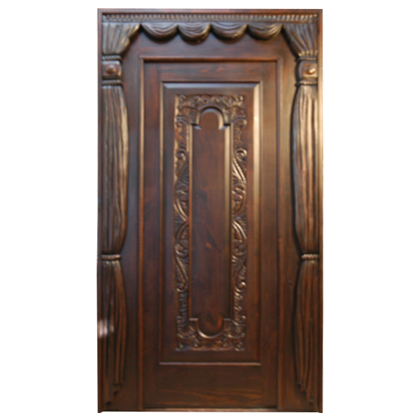 Doors door06