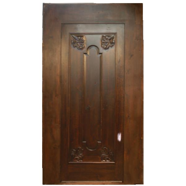 Doors door07