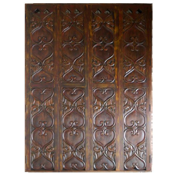 Doors door10