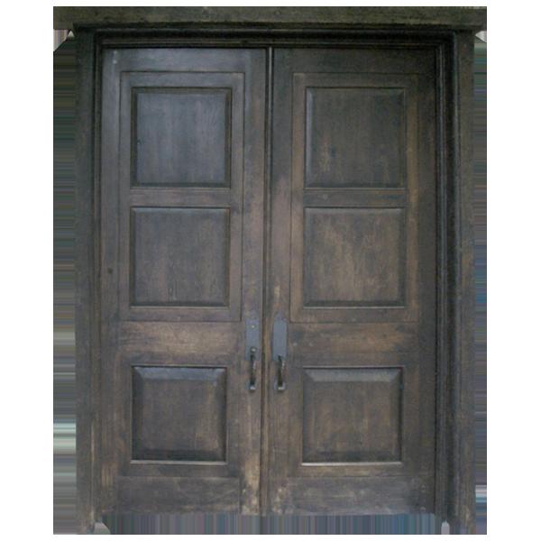 Doors door103