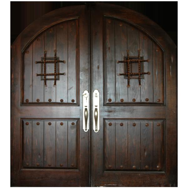 Doors door105