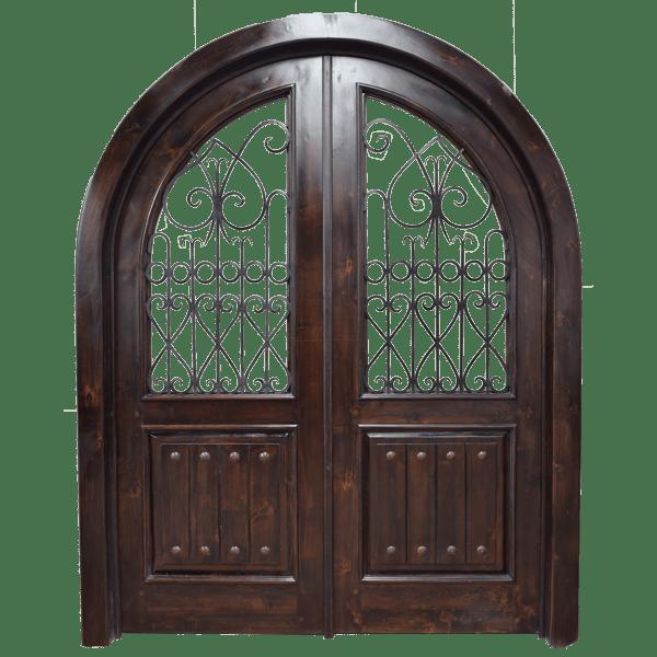 Doors door108