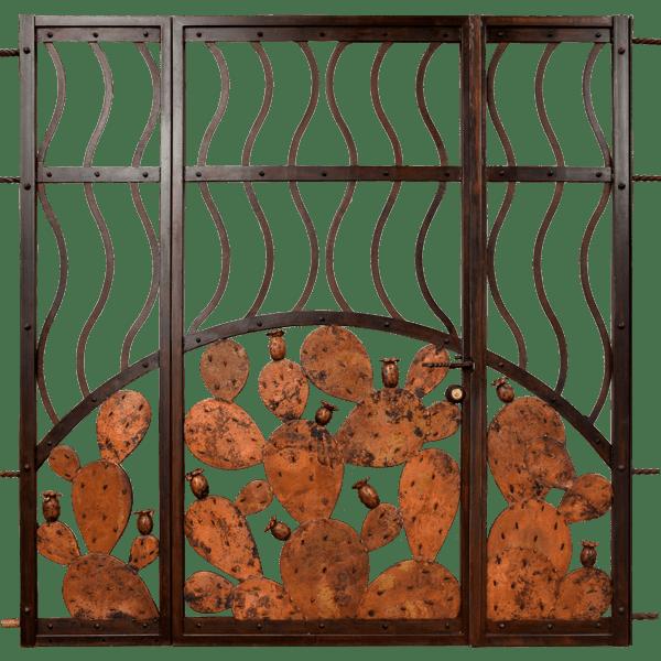 Doors door110a