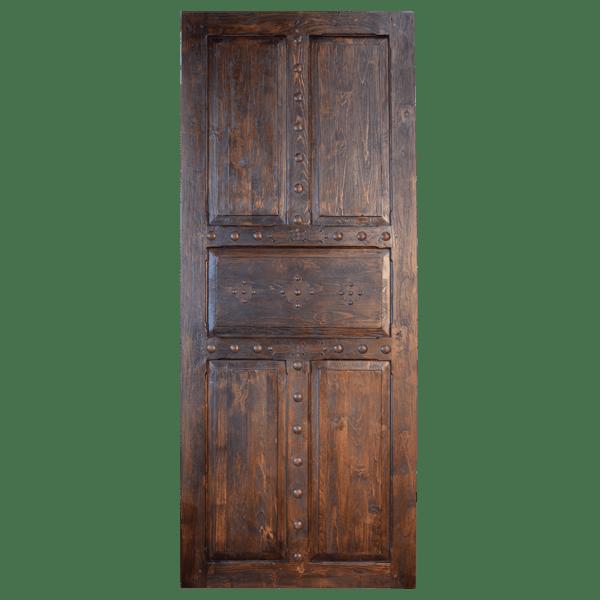 Doors door111