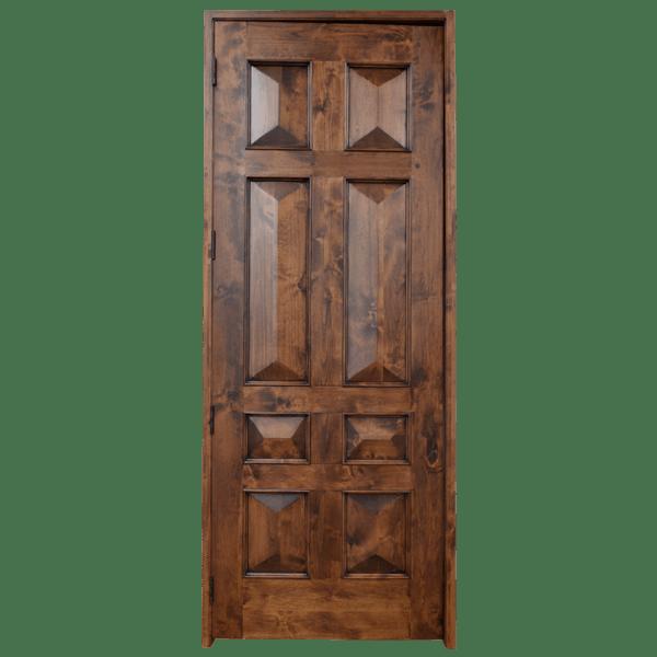 Doors door112