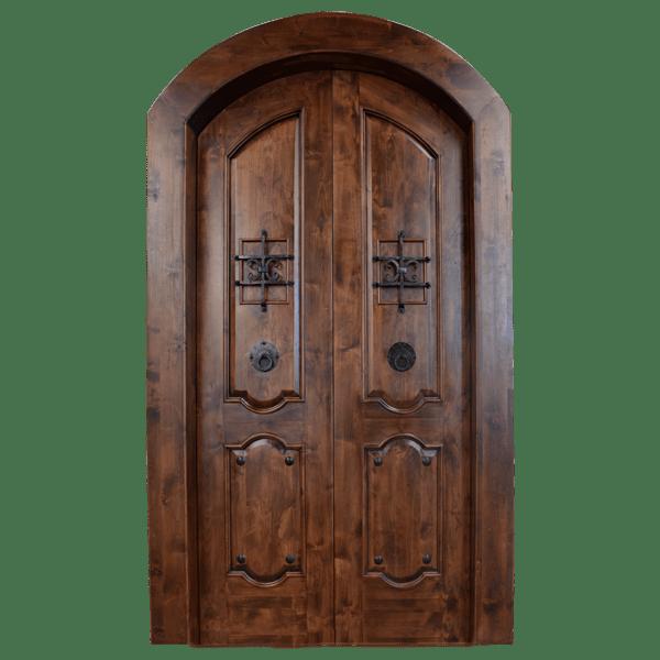 Doors door113