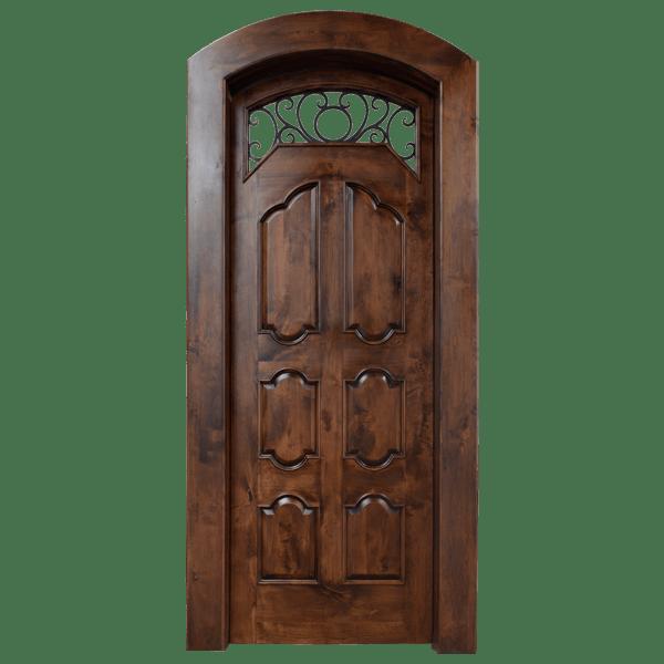 Doors door114