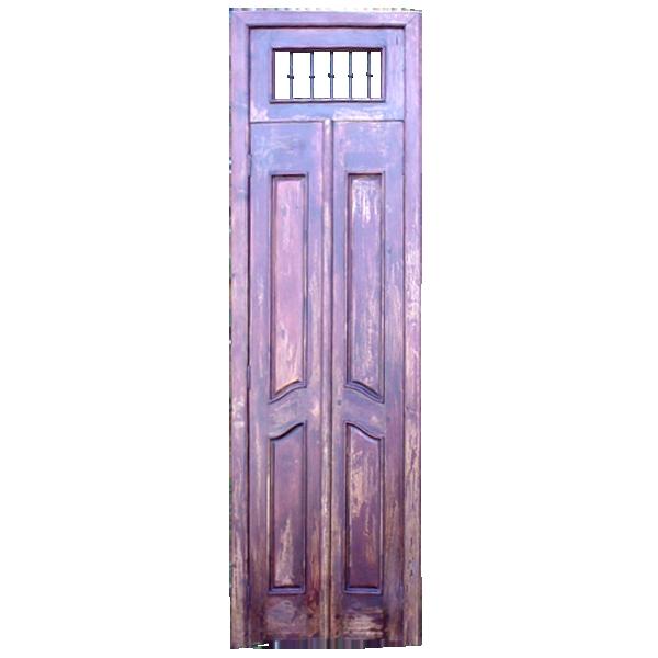 Doors door13