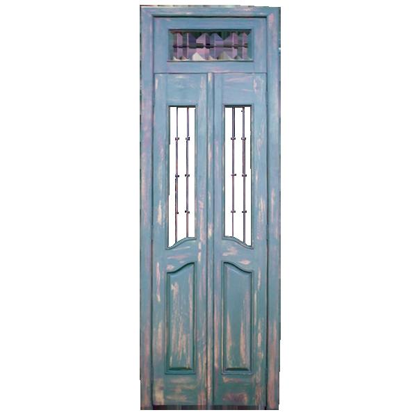 Doors door14
