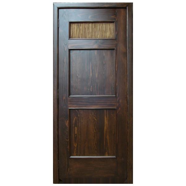Doors door17