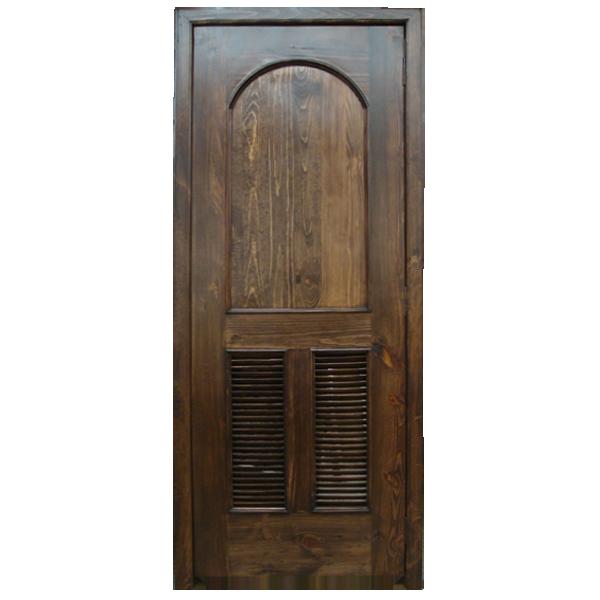 Doors door18