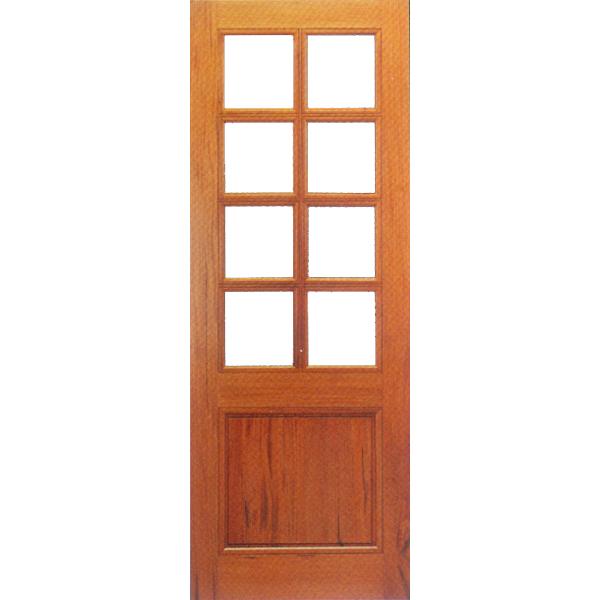 Doors door48