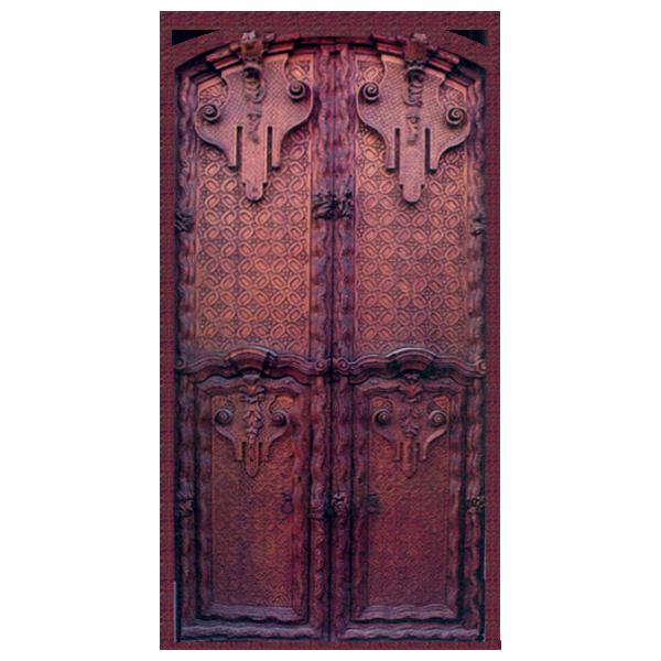 Doors door79