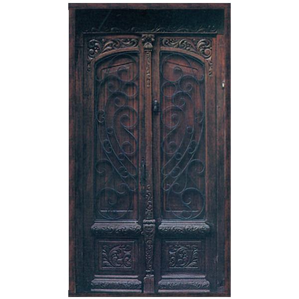 Doors door80