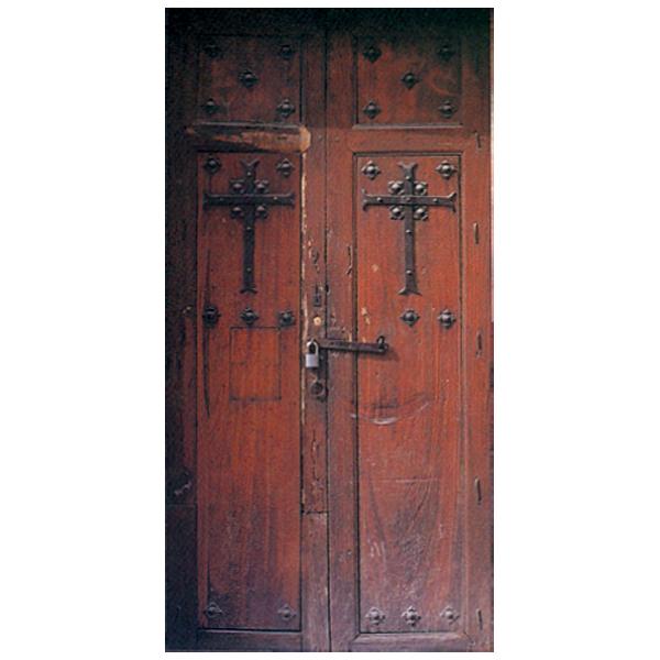 Doors door81