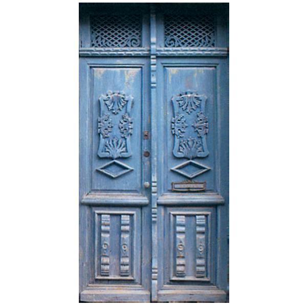 Doors door82