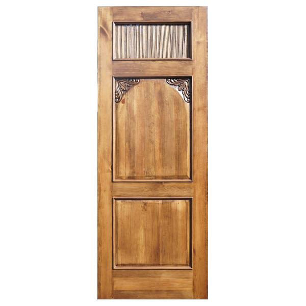 Doors door87
