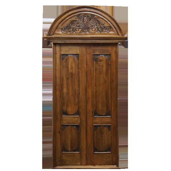 Doors door89