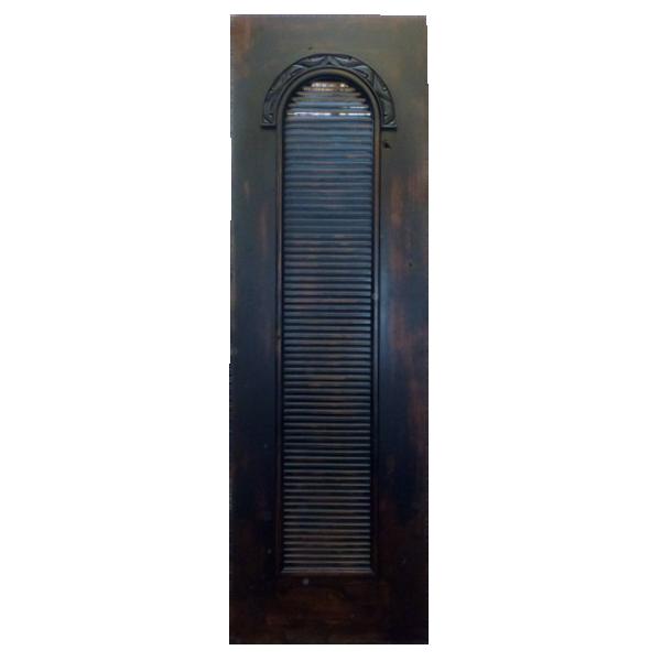 Doors door93
