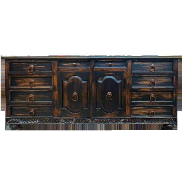 Furniture dress35