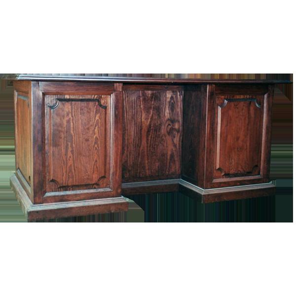 Desks dsk09