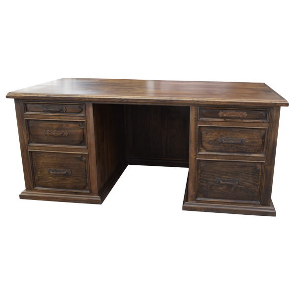 Furniture dsk18