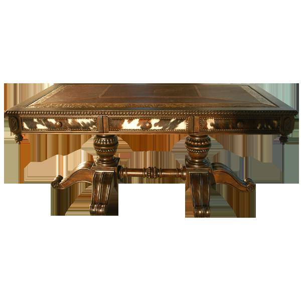 Furniture dsk21