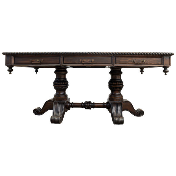 Furniture dsk21b