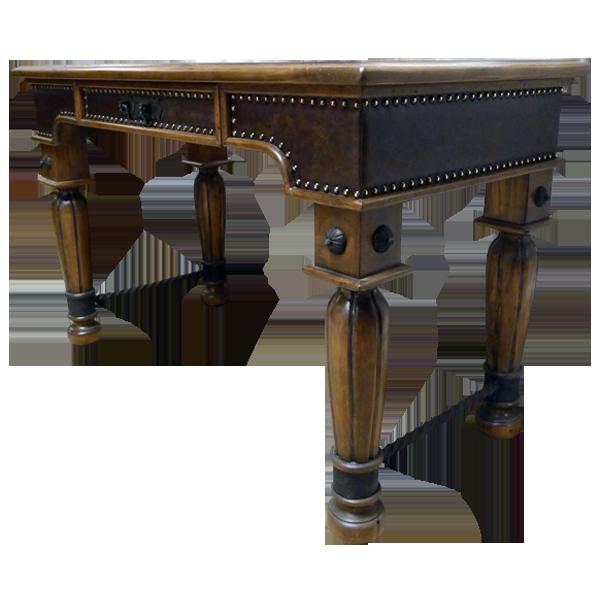 Furniture dsk25a
