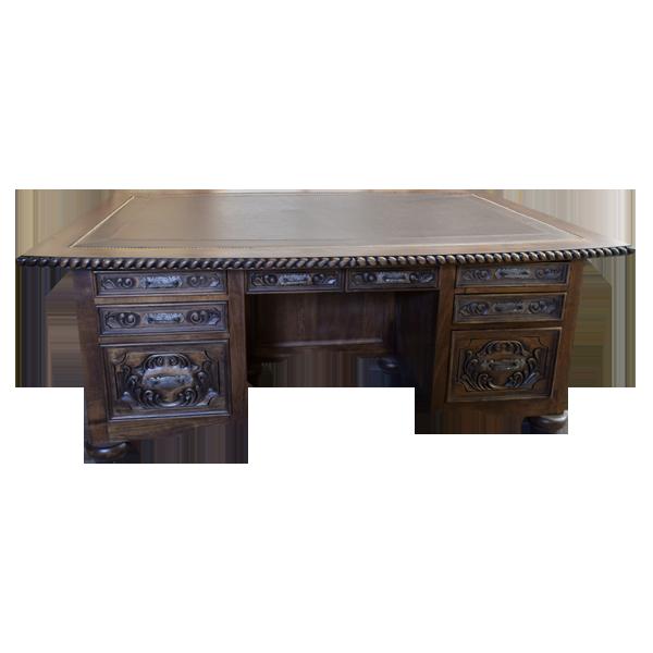 Desks dsk51