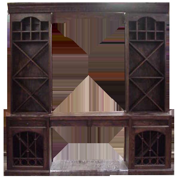 Furniture entct02