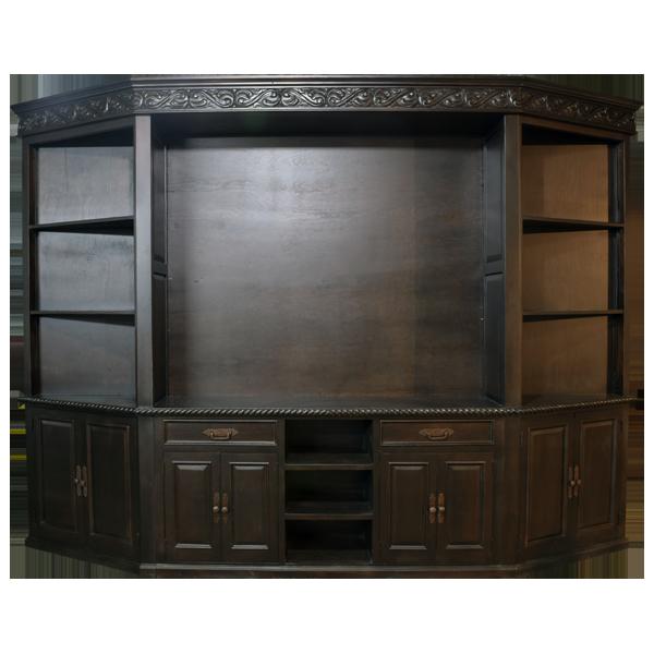 Furniture entct21