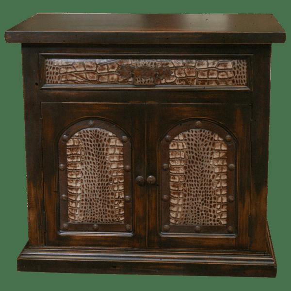 Furniture etbl01