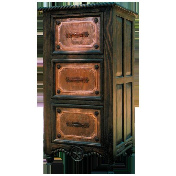 Furniture etbl05