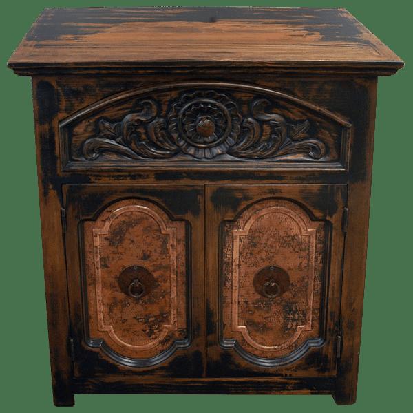 Furniture etbl06