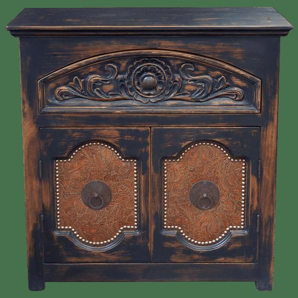 Furniture etbl06c