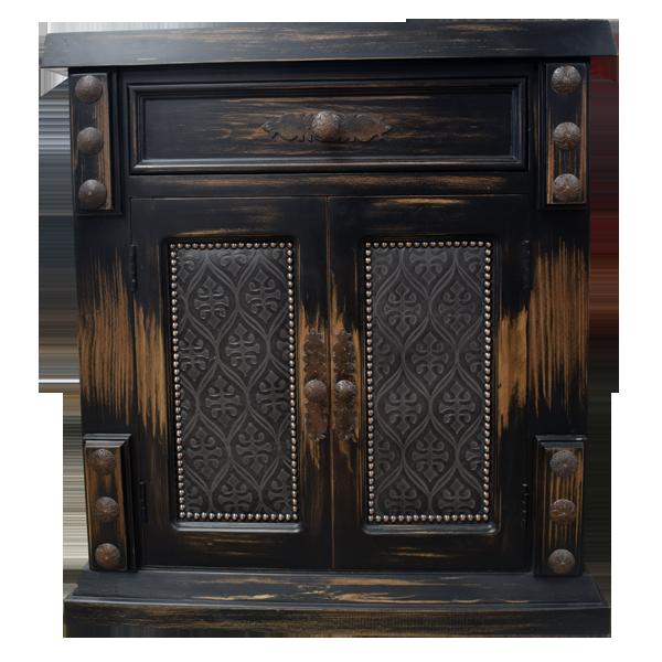 Furniture etbl107a