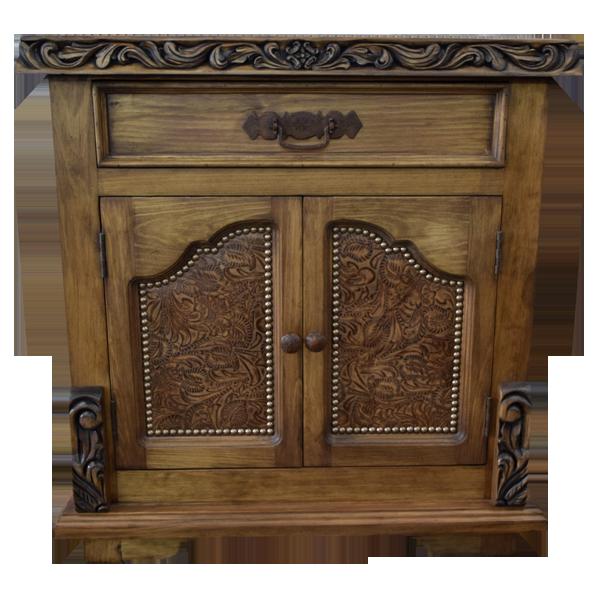 Furniture etbl112