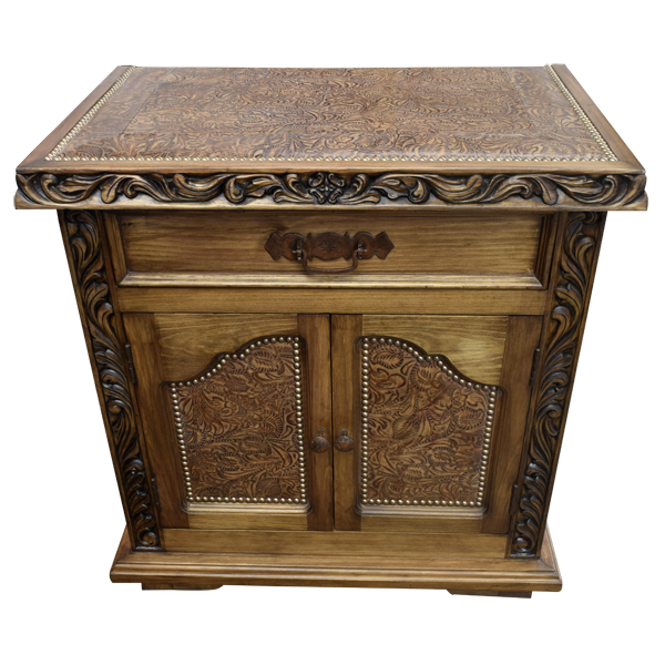 Furniture etbl112a