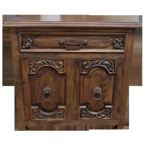 Furniture etbl116
