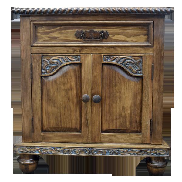 Furniture etbl122a