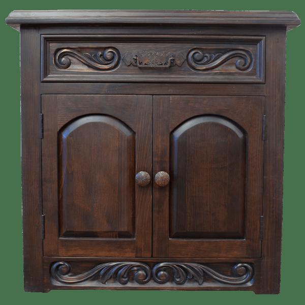 Furniture etbl142